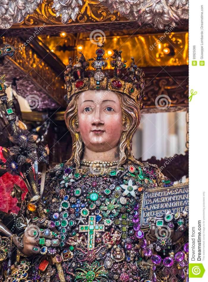 saint-agatha-sant-agata-devotion-february-catania-italy-celebrations-fe-93925086[1]