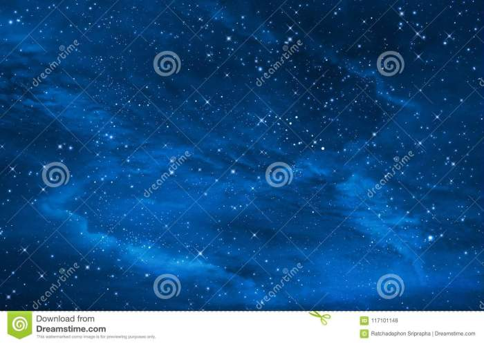 starry-night-sky-background-abstract-out-space-117101148[1]