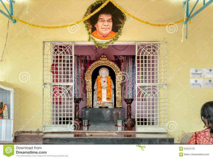 sathya-sai-baba-temple-puttaparthi-village-india-91613175[1]