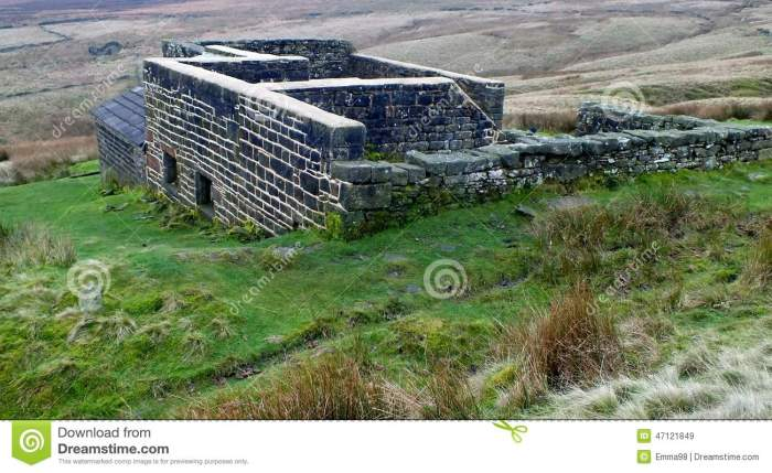 bronte-top-withens-country-west-yorkshire-ruins-desolate-farm-house-allegedly-location-earnshaw-47121849[1]