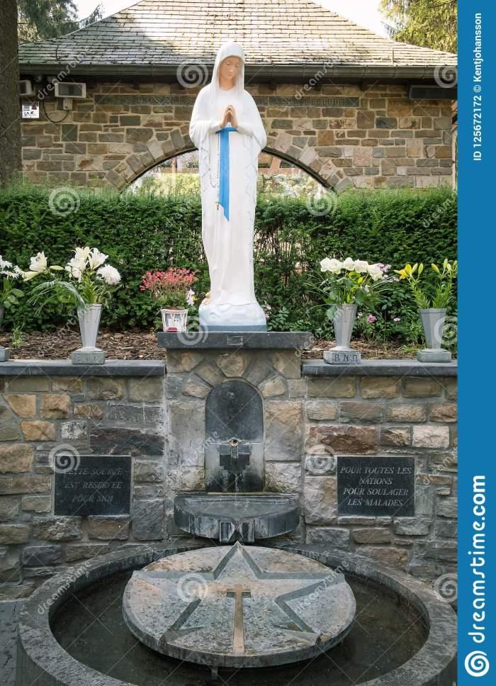 our-lady-banneux-statue-source-inside-sanctuary-belgium-125672172[1]