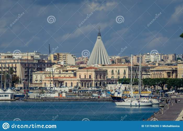 view-sanctuary-our-lady-tears-designed-as-gigantic-teardrop-ortigia-panorama-siracuse-sicily-131704295[1]