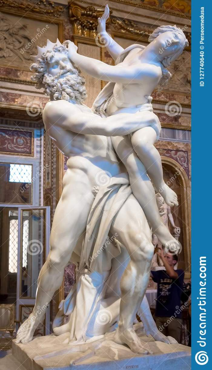 bernini-statue-il-ratto-di-prosperina-rape-rome-italy-august-gian-lorenzo-masterpiece-dated-127740640