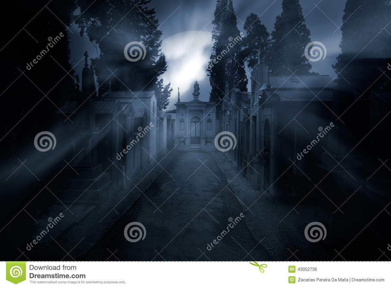 cemetery-foggy-full-moon-night-street-old-european-43052736