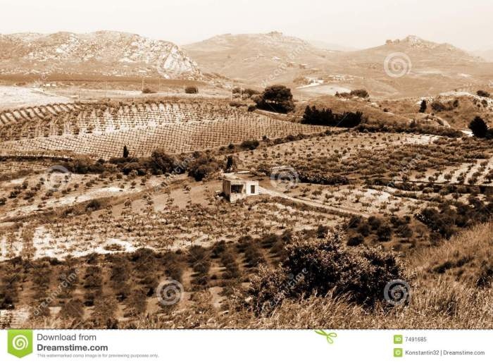 old-italy-rural-sicily-7491685